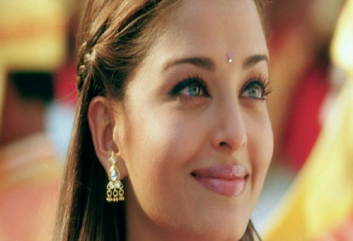 do you know the right bindi shape for your face