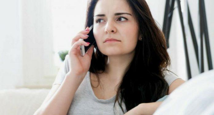 5 marriage details its not okay to tell your friends