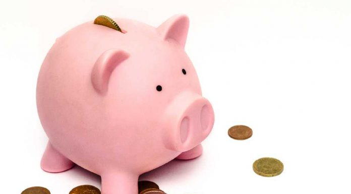 Best things to invest your salary in