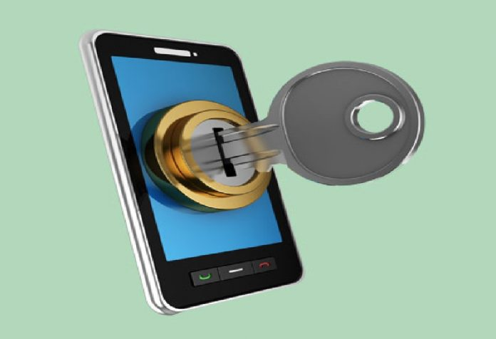 Keep your Smartphone Safe and Snug With these Security Tips