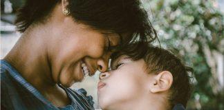 perfectionism in parents not a good idea