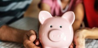 Start Early! 5 Reasons You Need To Get Your Child A Savings Account