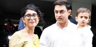 the birth story of aamir khans son azad is a powerful read for every parent