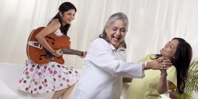 Bollywood Songs for Mother