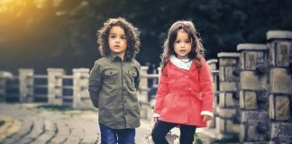 top 5 eco friendly kids clothing brands you will love