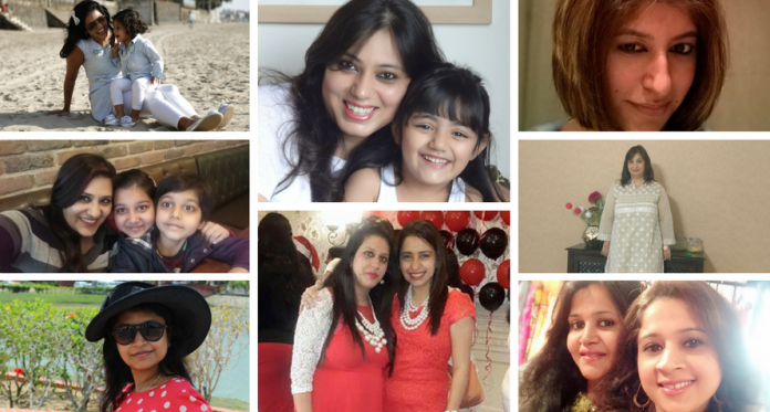 we asked 8 mompreneurs how they balance work baby their answers will win your heart