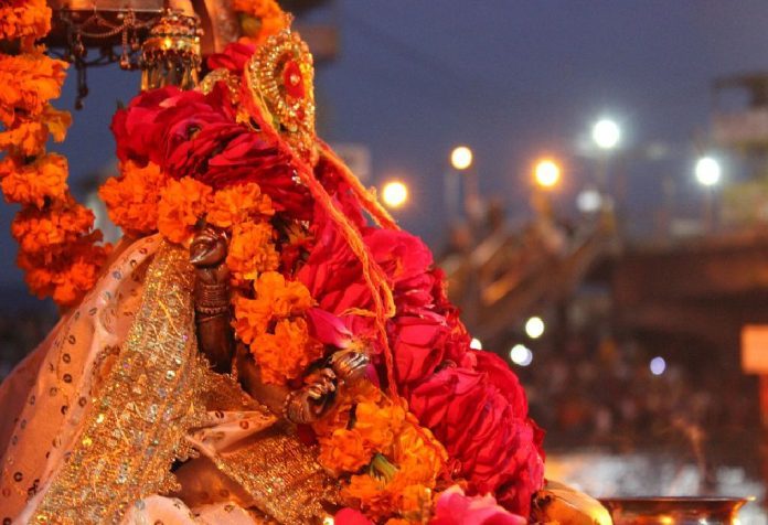 why chhath puja holds a special place for women