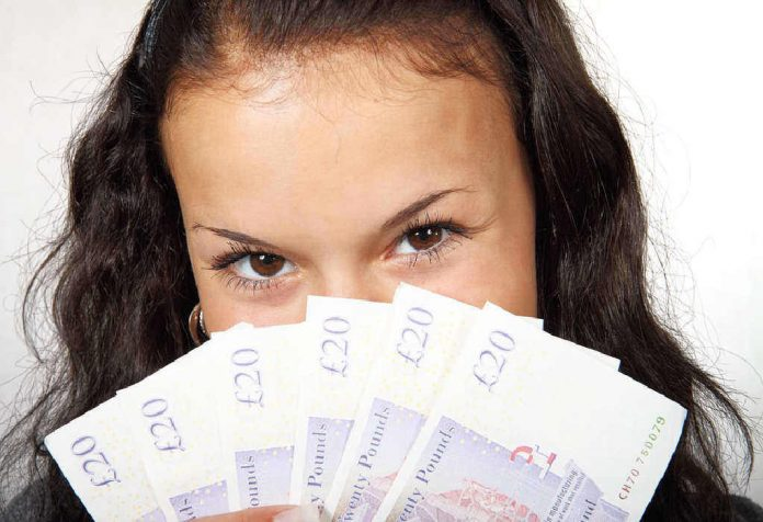 why you must spend money preactically not emotionally