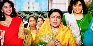 Reema Lagoo and 9 Of Our Favourite Bollywood Mothers Over The Ages