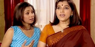 6 things youll have to deal with if your mil is as particular as maya sarabhai