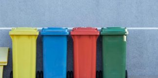 5 Must-Knows About Hazardous Household Wastes
