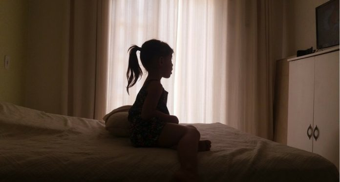 10 Year Old Rape Victim Denied Abortion by Court