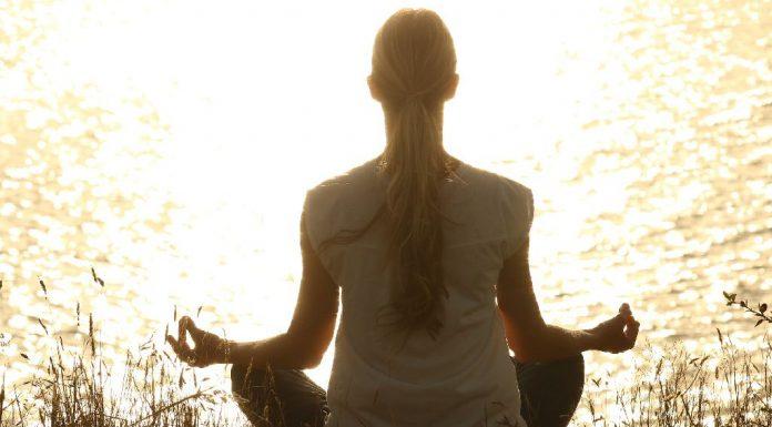 yoga magic one pain killer for 5 common pains