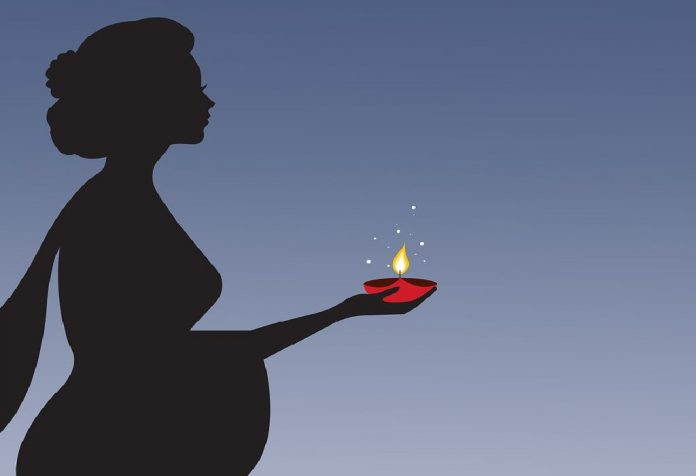 your complete diwali celebration guide during pregnancy