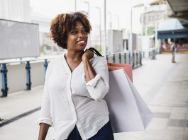 10 Things You Took for Granted Before You Were a Mom