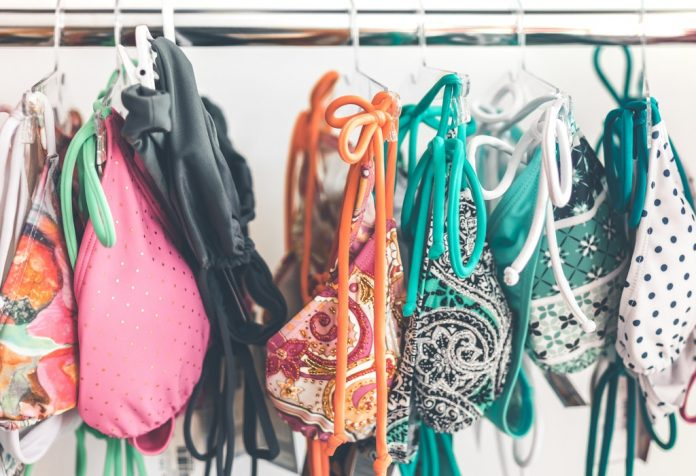 The Secrets to Buying Fab Lingerie