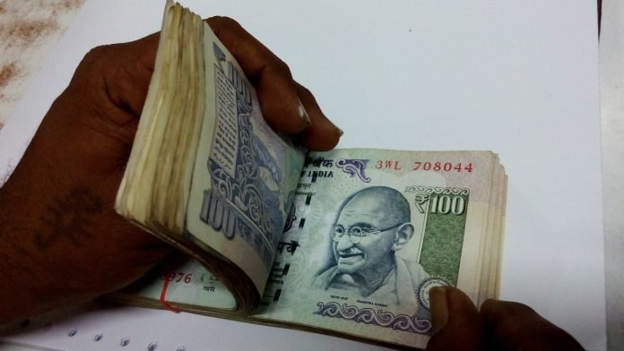 6 Spiritual Laws From Indian Culture To ATTRACT Money In The Household!