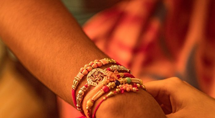 18 Raksha Bandhan Songs To Dedicate To Your Brother Or Sister