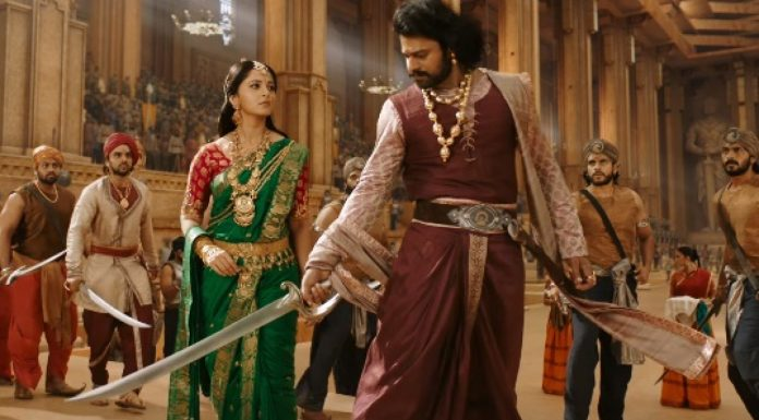 10 Reasons Amarendra Bahubali Is a DREAM Husband Even For a 21st Century Woman!