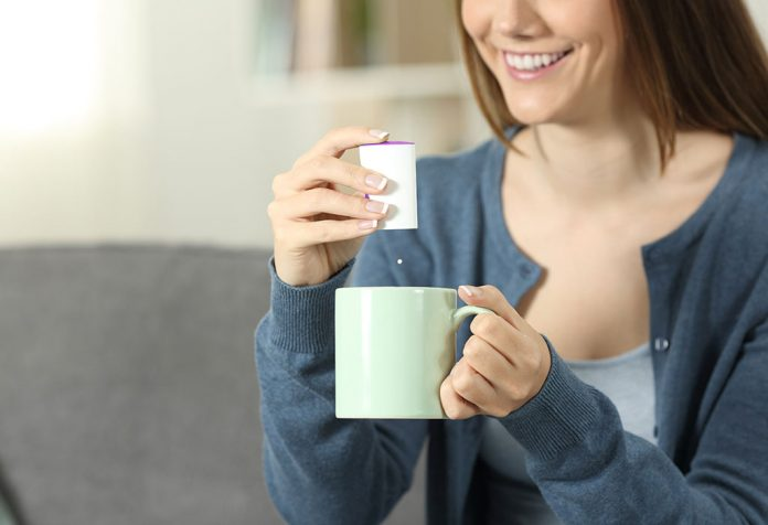 Are Artificial Sweeteners Safe for Pregnant Women?