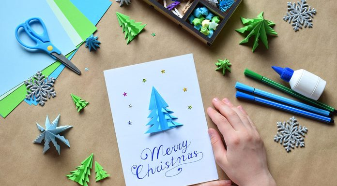 Top 100 Christmas Greetings, Messages, Wishes, and Quotes