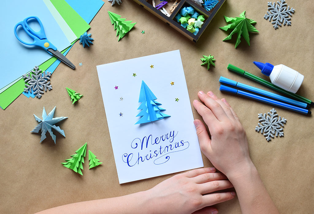 Christmas Quotes For Kids.Top 100 Christmas Messages Wishes And Sayings For Children