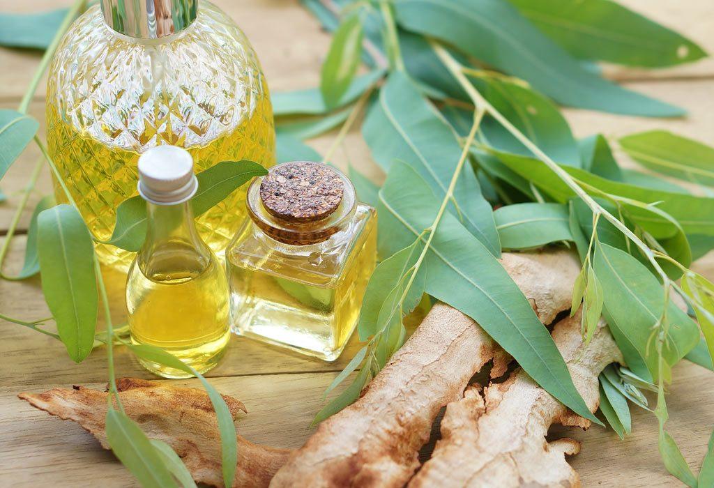 Ideal Skin Remedy