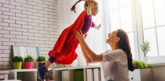 Unbelievable Things You Can Now Do For Your Baby and Yourself