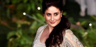Mommy Kareena Kapoor Shared 8 Ways She's Losing Her Post Pregnancy Weight!