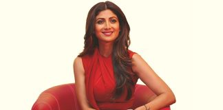 Shilpa Shetty Just Shared an Experience About Her Post-Baby Body That's Unbelievable But True!