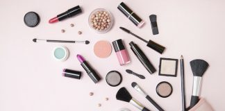 15 beauty products you dont need to waste your money on