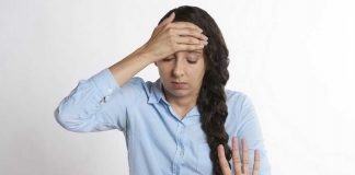 Home Remedies for Headaches in Women