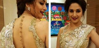 10 Beautiful Blouse Designs To Complement Your Saree!