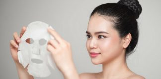 Types of Face Masks and How to Find The Perfect One
