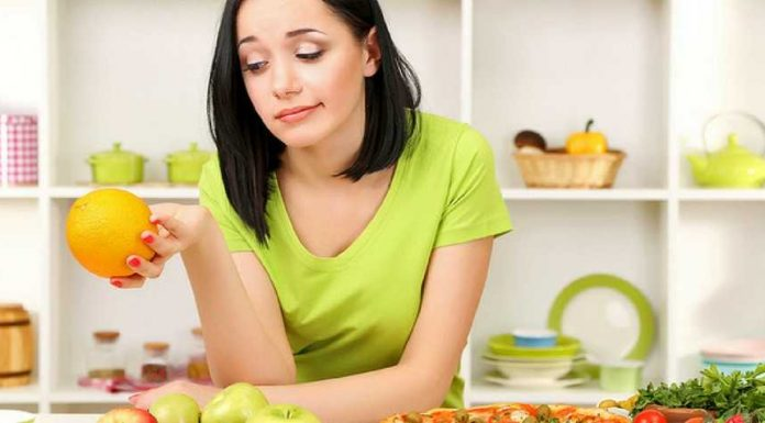 Perfect Diet Plan for Weight Loss