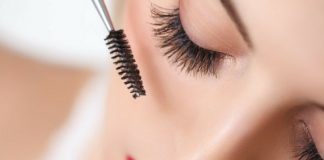 "These 6 Mascaras Give You a Dramatic ""Fake Lash"" Effect No Matter What Your Budget!"