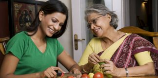 """""""Does She Support Me or Not?"""" - Pune Woman Shares Her Hilarious Experiences with Her Mother-in-law!"""