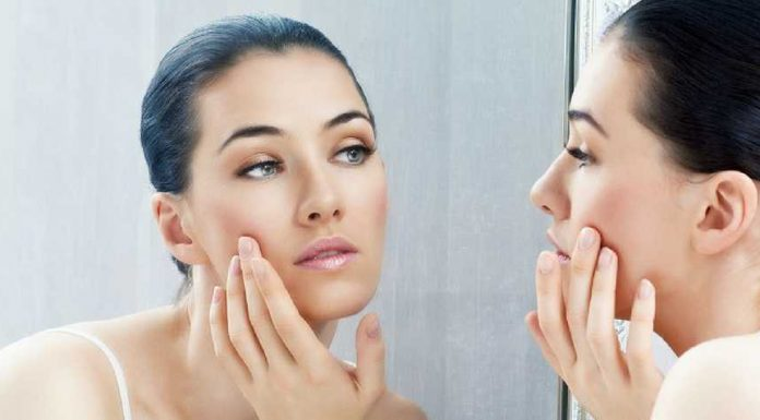 These habits are good for your skin its time to avoid them