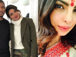 9 Fashion Tips for the Everyday Mom from India's Jetsetting Trendsetter, Priyanka Chopra!
