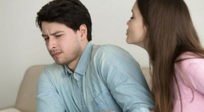 8 Things your Husband Finds Unattractive - Avoid Them Now!