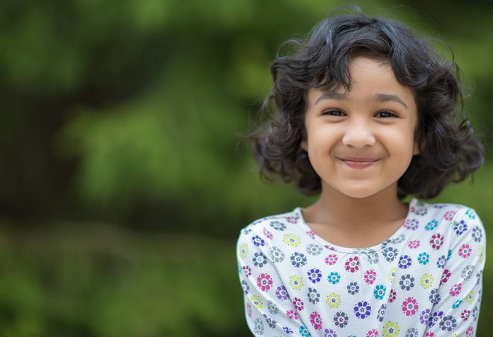 Best Investment Options for Girl Child in India