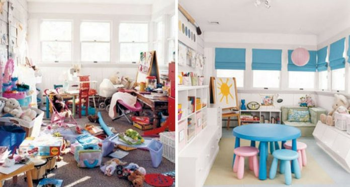 20 Useless Things to Get Rid Of and Declutter Your Home!