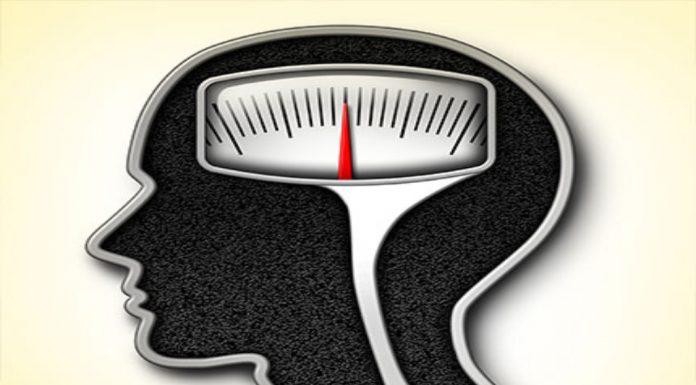 Mental Weight Loss Secrets Revealed