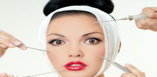 Remember These 7 Things Before Cosmetic Surgery