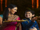 Introducing The Story Of Diwali To Your Tween