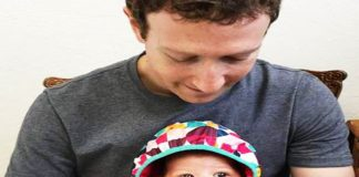Mark Zuckerberg Has Asked a Question That Left Us Bewildered