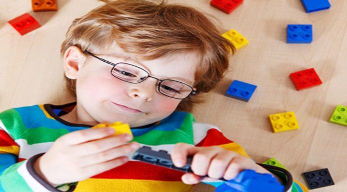 Building Blocks Activities That Teach Kids Everything From Maths To English