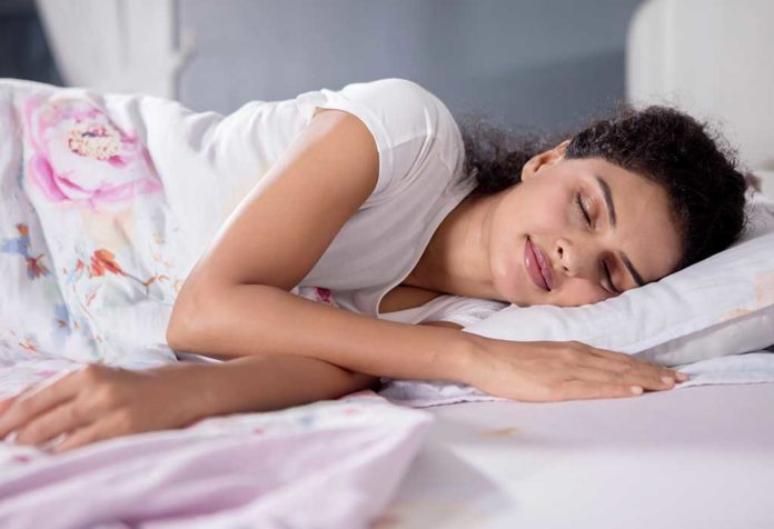 Why You Need More Sleep - and How To Get It!