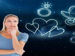 Can the Stars and Planets Send you Tips to Conceive