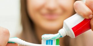 Is Taking Fluoride Safe during Pregnancy?
